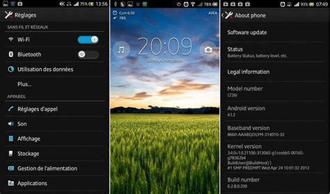 Xperia S Lt26i Rom Download — virtues-against cf