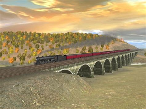 Trainz Viaduct Download — virtues-against cf